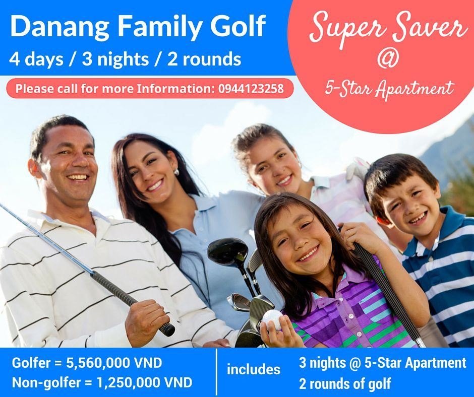 Danang Family Golf (3)