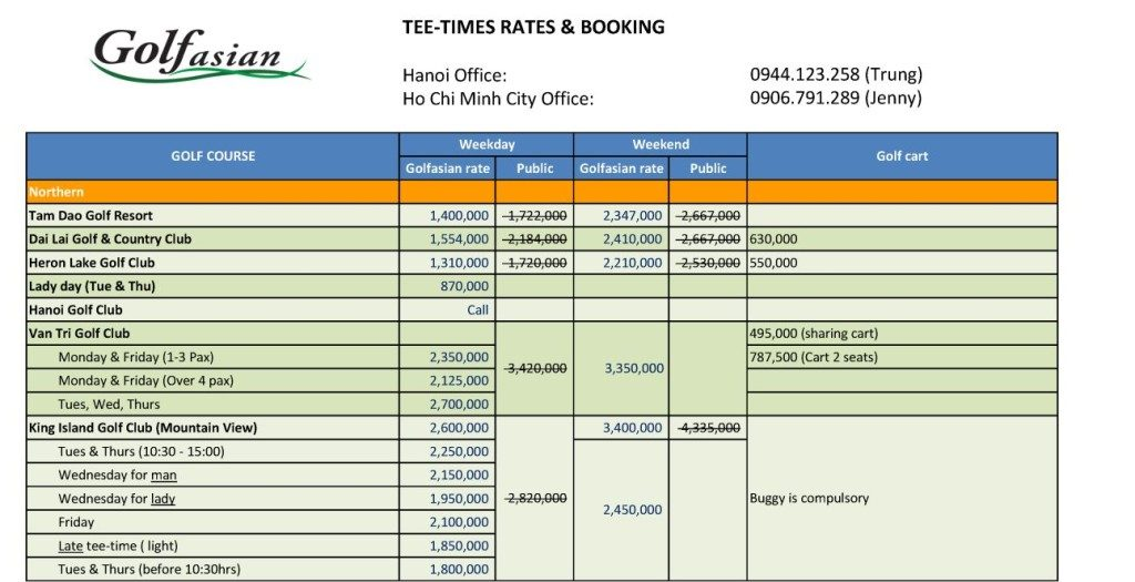 Tee-time Price update June 2016_Page_1