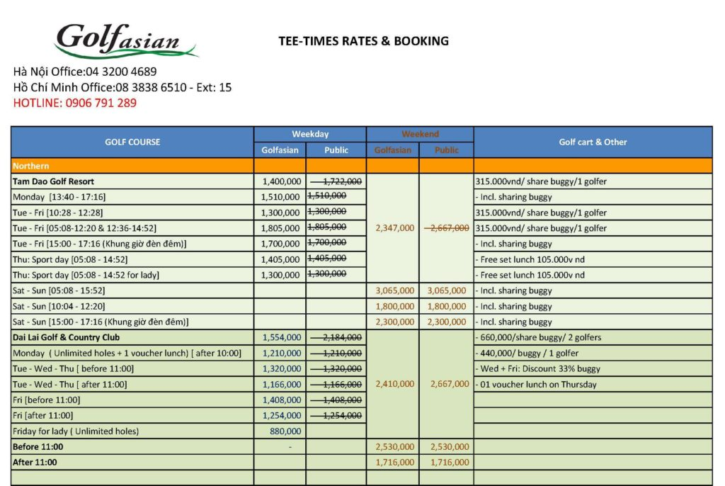 Tee-time Price update  July 2016_Page_1